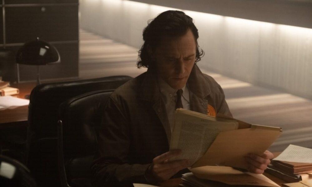 "Loki ""The Variant"" Review - FANdemonium Network"